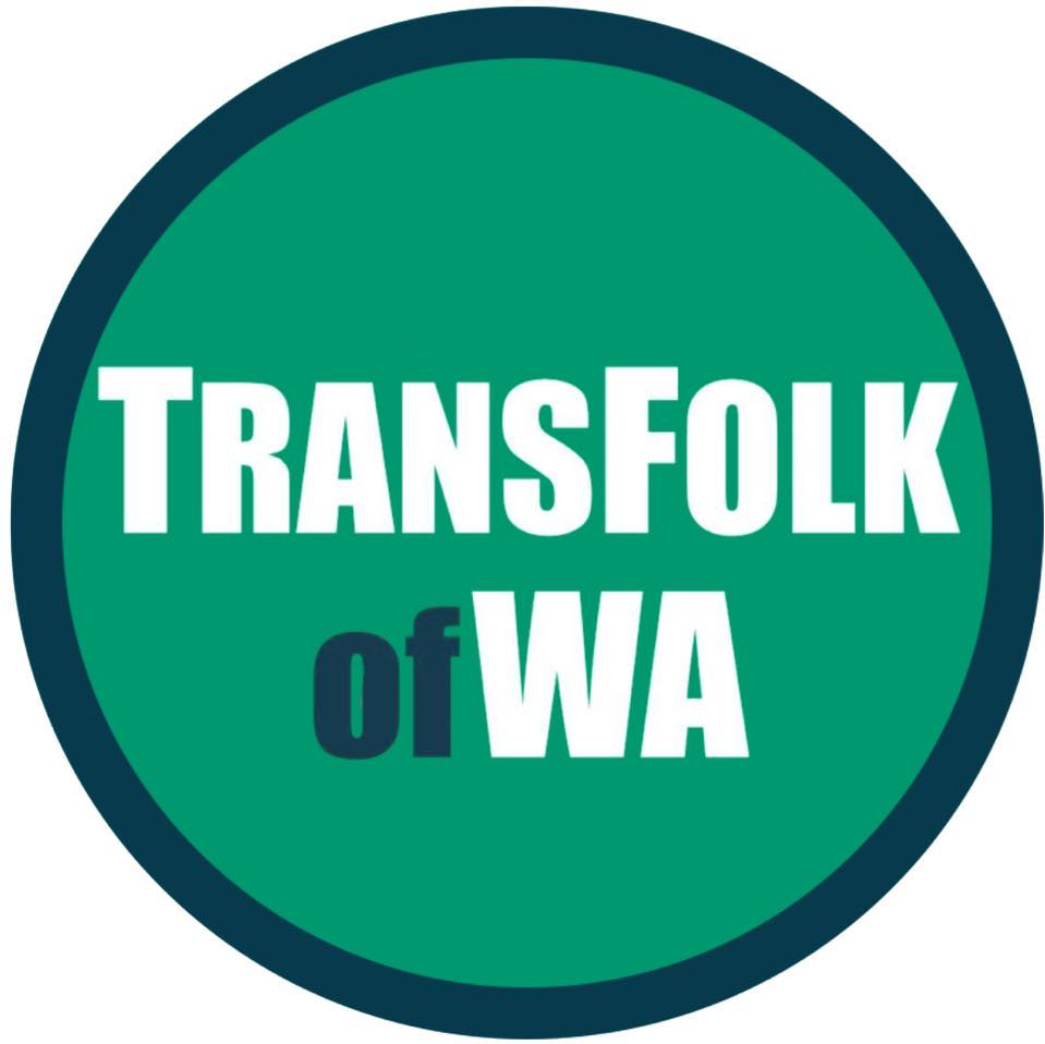 Transfolk of WA