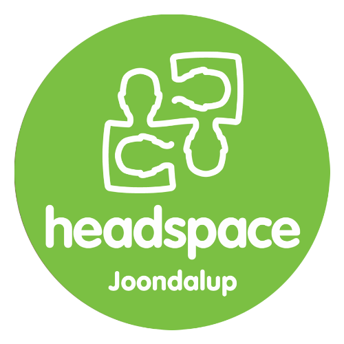 Headspace Joondalup