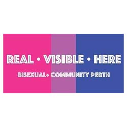 BI+ Community Perth