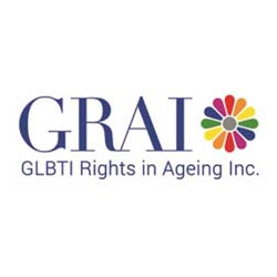 GLBTI Rights in Ageing Inc. (GRAI)