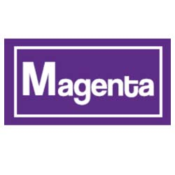 Magenta Sex Worker Support Project