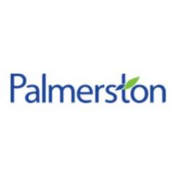Palmerston Association