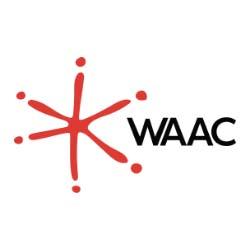 Western Australian AIDS Council